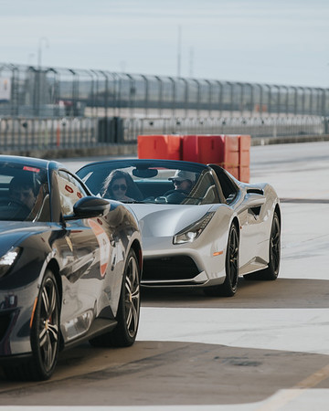 03-14-19 Ferrari Day