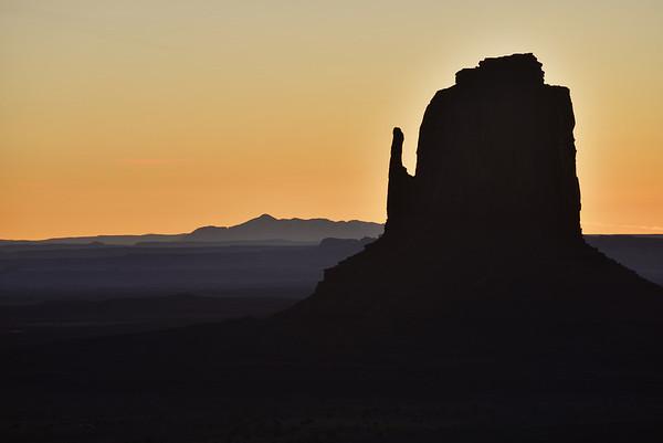 Utah Trip 2013