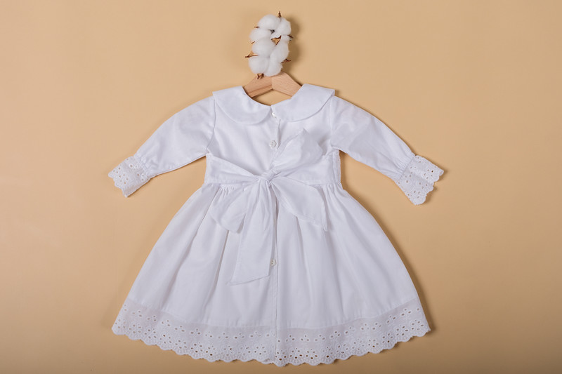 Rose_Cotton_Products-0094.jpg