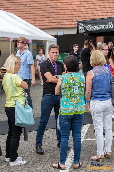 2018-06-15 - KITS Sommerfest (027).jpg
