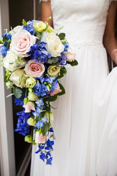 197-beth_ric_portishead_wedding.jpg