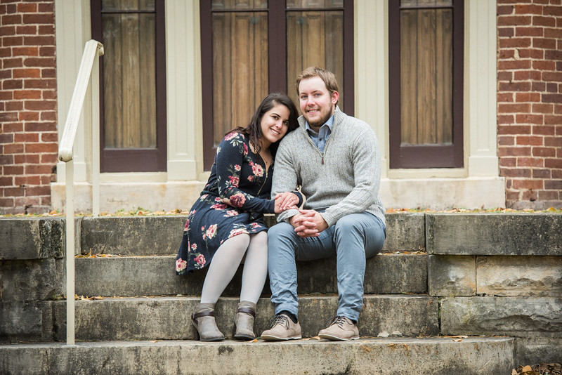 Alyssa & Kirk 45.jpg