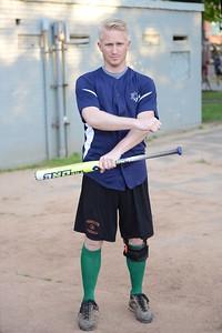 NP Softball 06-19-15