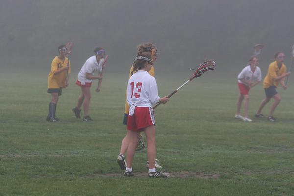 20060603 Samantha's Lax vs. West Babylon
