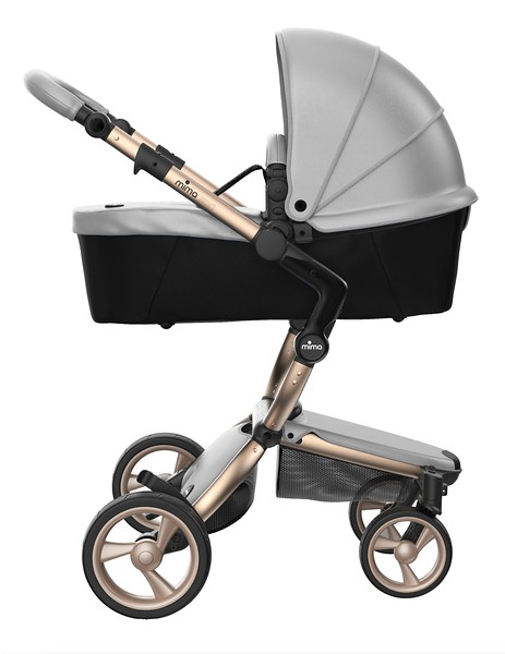 Carrycot_Papyrs_Side_Argento_ChampangeChassis_01.jpg