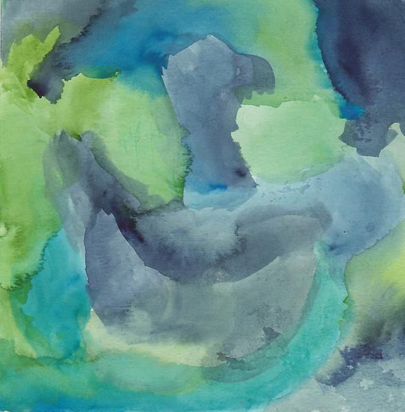 Briar Watercolors.jpg