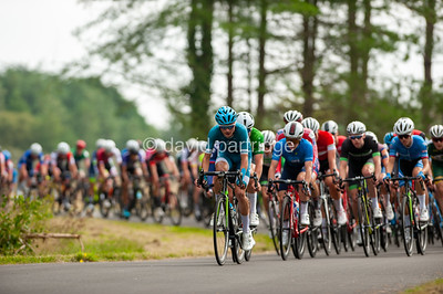 Junior Tour of Wales 2019 - Stage 3