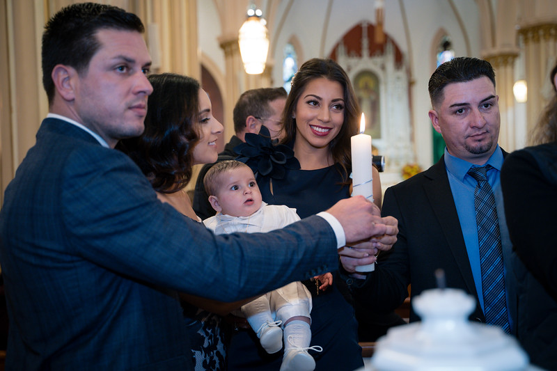 Vincents-christening (26 of 33).jpg