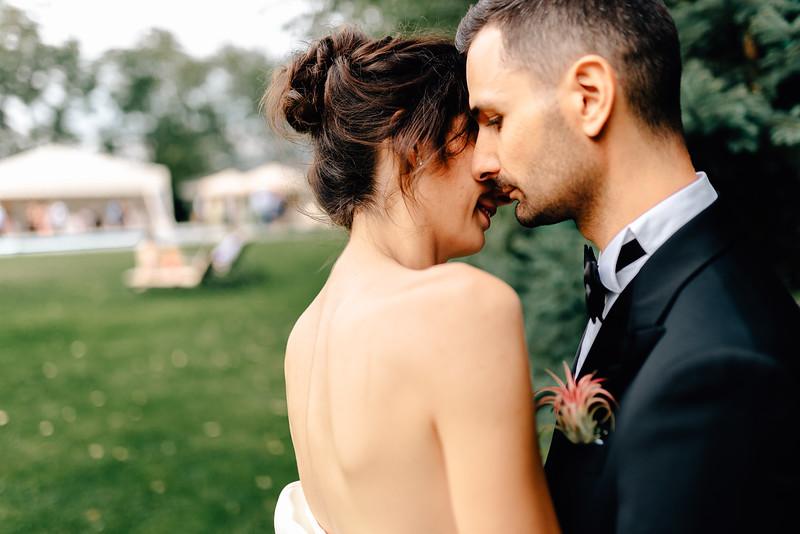 Nunta Conacul lui Maldar-206.jpg