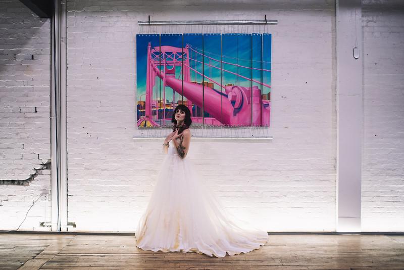 HIP Flashlight Factory Pittsburgh Wedding Venue Miclot194.jpg