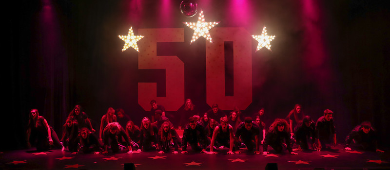 3.30.19 CSN Theatre - The Best of 50 Shows-3.jpg