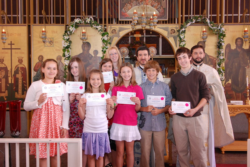 2009-05-17-Church-School-Graduation_048.jpg