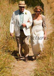 The Wedding (14)