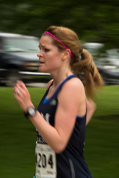Team PAWS Runner 4204 portrait (20140621-RfTL-382).jpg