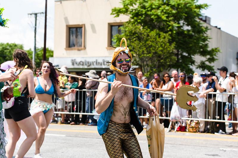 2019-06-22_Mermaid_Parade_2132.jpg