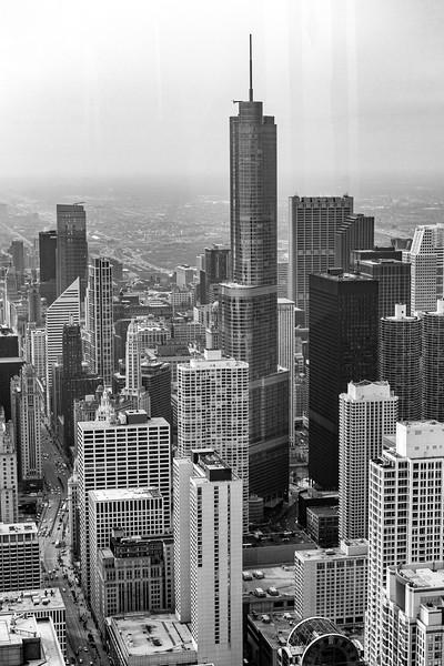 Chicago_008.jpg
