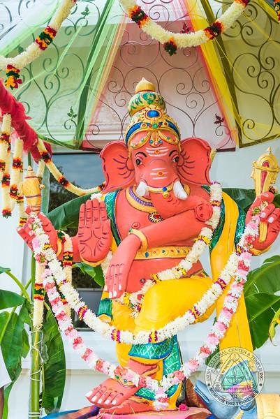 ICCT-2017-Ganesh-4525.jpg
