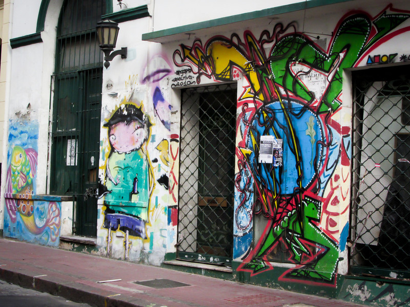 Buenos Aires 201203 San Telmo Art Walk (34).jpg