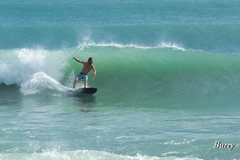 2019-10-08-Surf--6.jpg