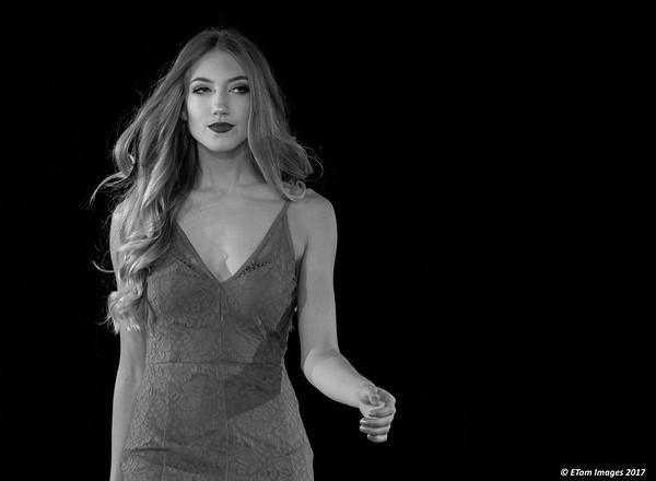Melissa - Windsor Fall Fashion Festival 2017