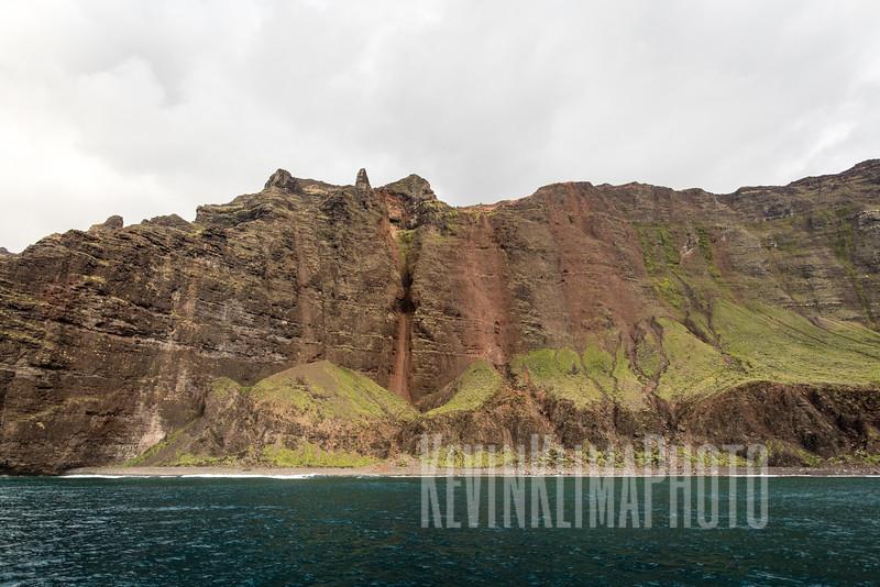 Kauai2017-177.jpg