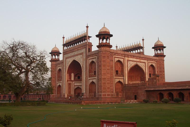India_2012Feb-5617.jpg