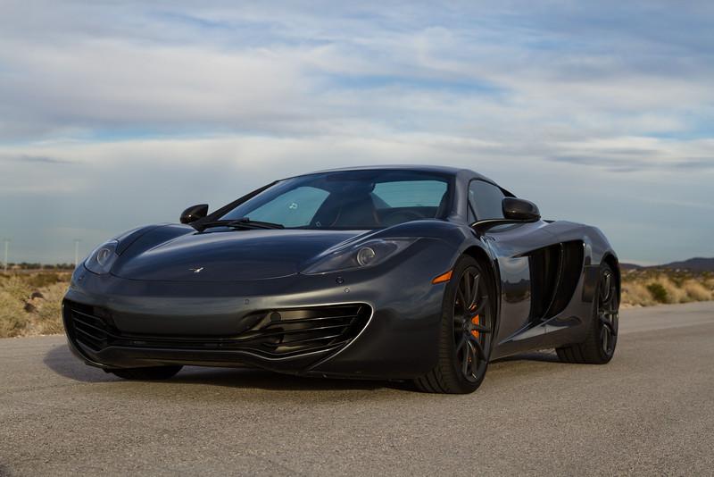 McLaren_TCC (20).jpg