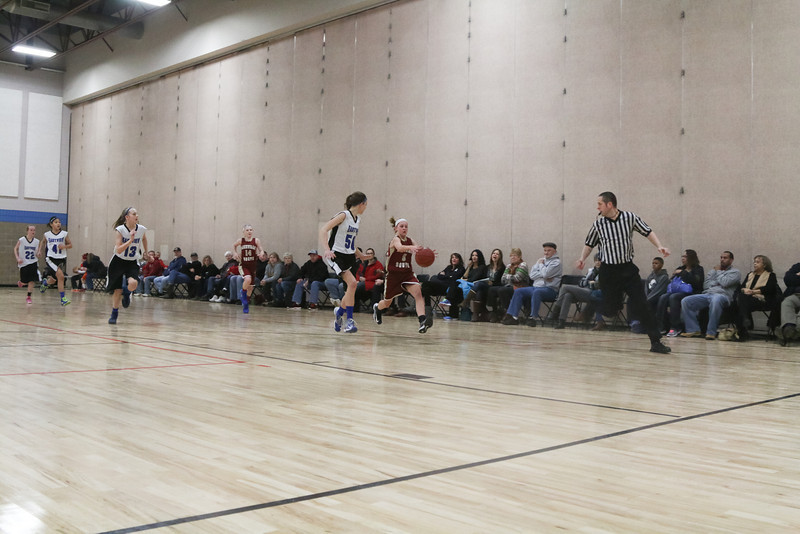 East View Tourney-23.jpg