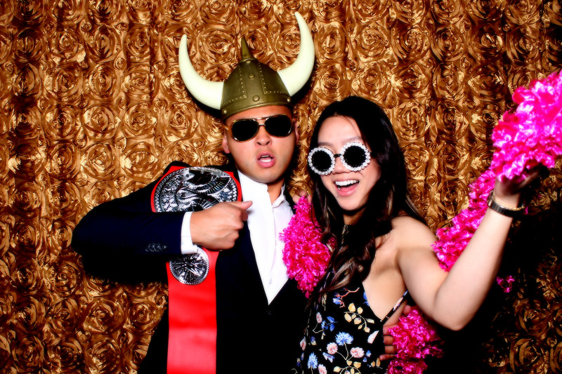 Wedding, Country Garden Caterers, A Sweet Memory Photo Booth (21 of 180).jpg