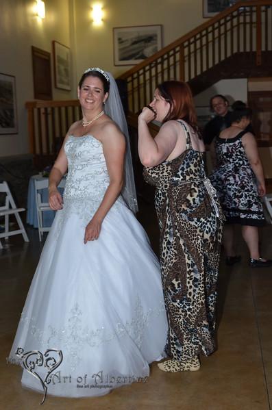 Wedding - Laura and Sean - D7K-2860.jpg
