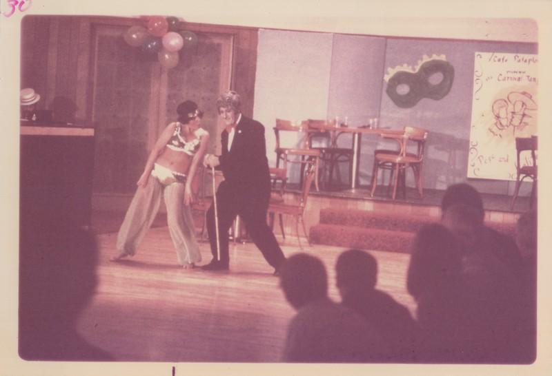 Dance_0780.jpg