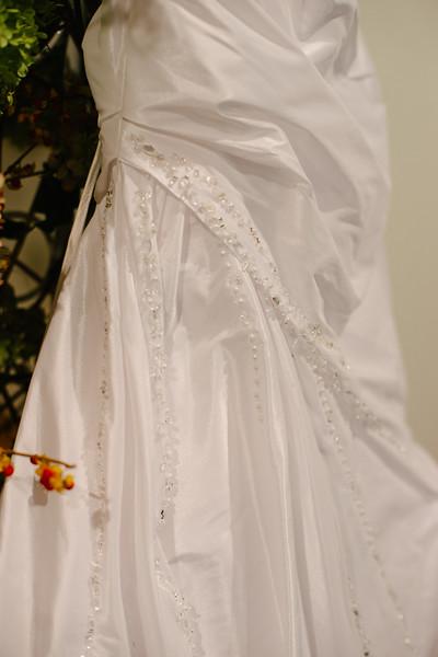 Maria + Jun Gu Wedding Getting Ready 005.jpg
