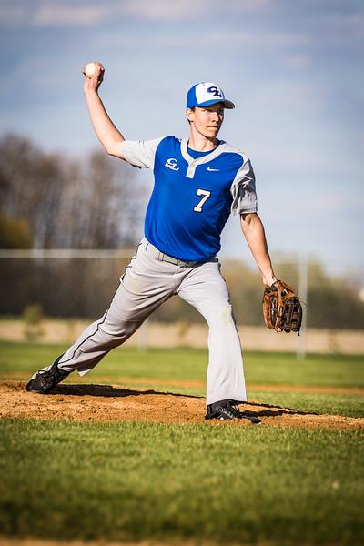 Ryan baseball-40.jpg