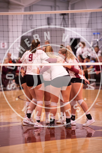 20191101-WVB-Roanoke-JD6.jpg