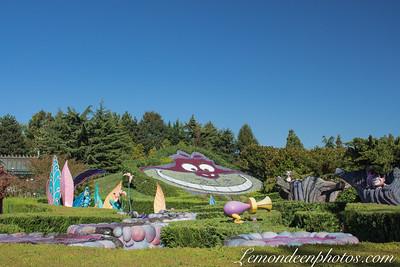 Parc Magic Kingdom
