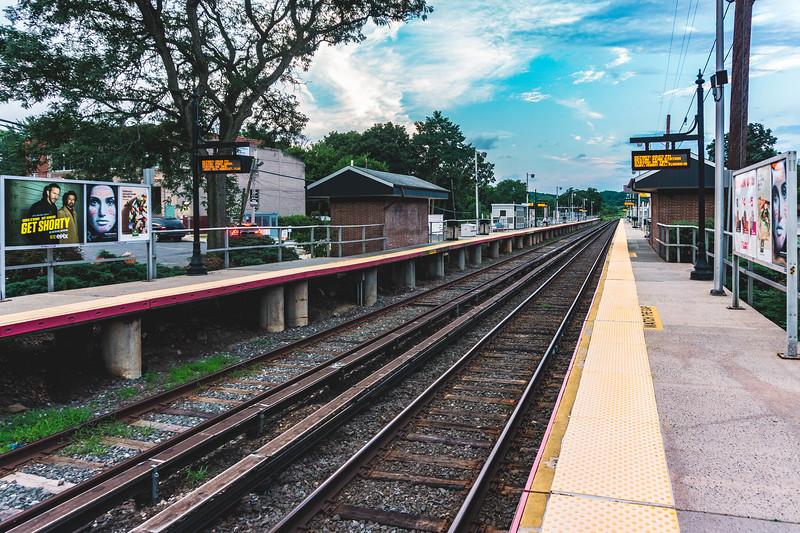 Queens train stop.jpg
