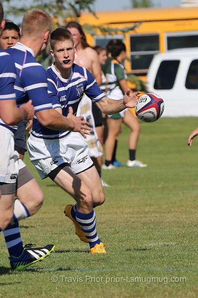 USAFA Rugby I1250363 2015 Jackalope Rugby Tournament.jpg