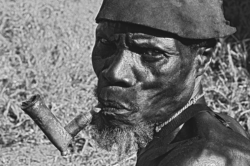 1968-Guine-Felupe1.jpg
