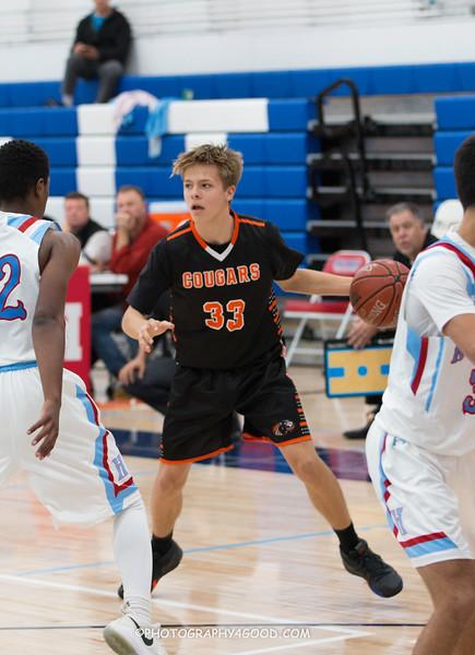 HMBHS Varsity Boys Basketball 2018-19-5603.jpg
