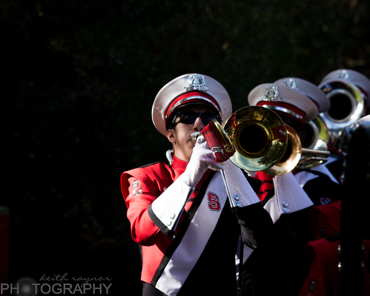 keithraynorphotography ncstate unc football-1-12.jpg