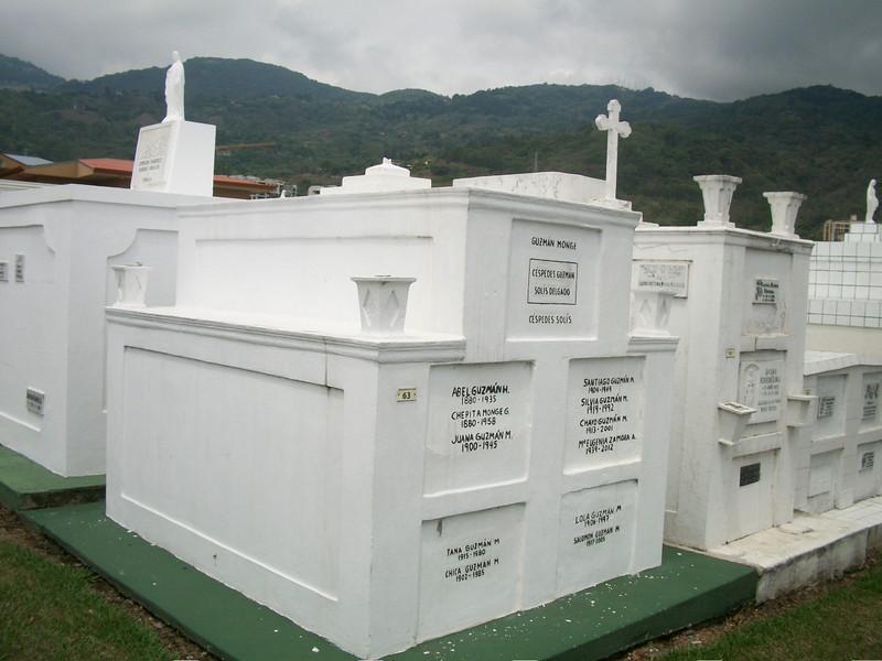 EscazuCentro_Cemetery1bHandWritten.jpg