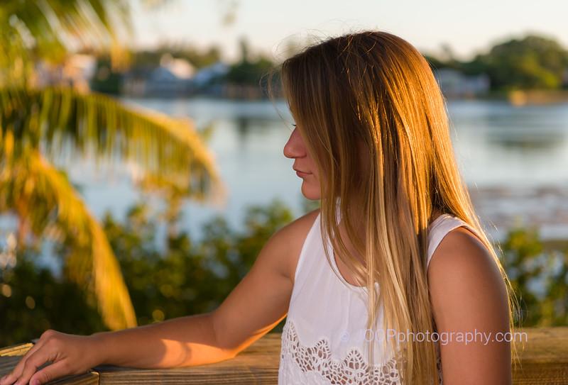 Jewfish Key, Florida