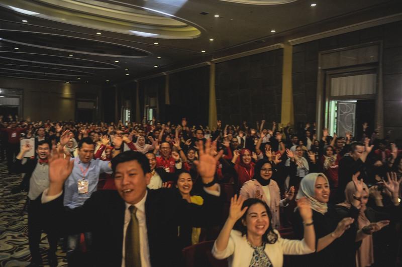 Prudential Agency Kick Off 2020 highlight - Bandung 0017.jpg