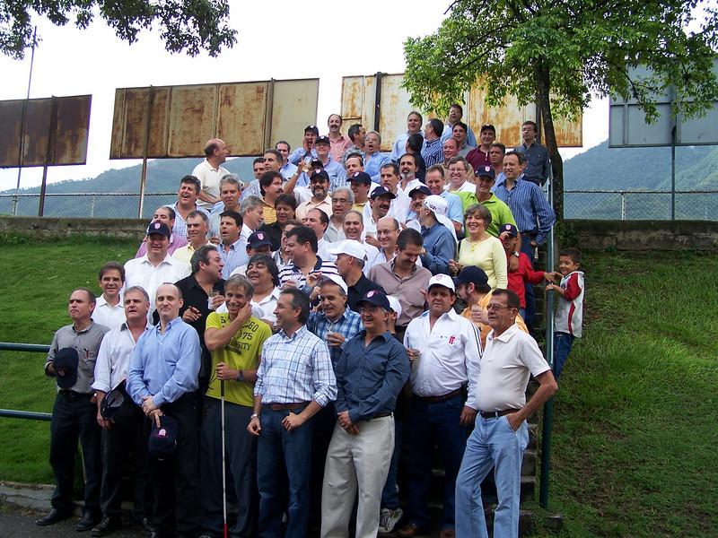 2005-07-24-1-100.jpg