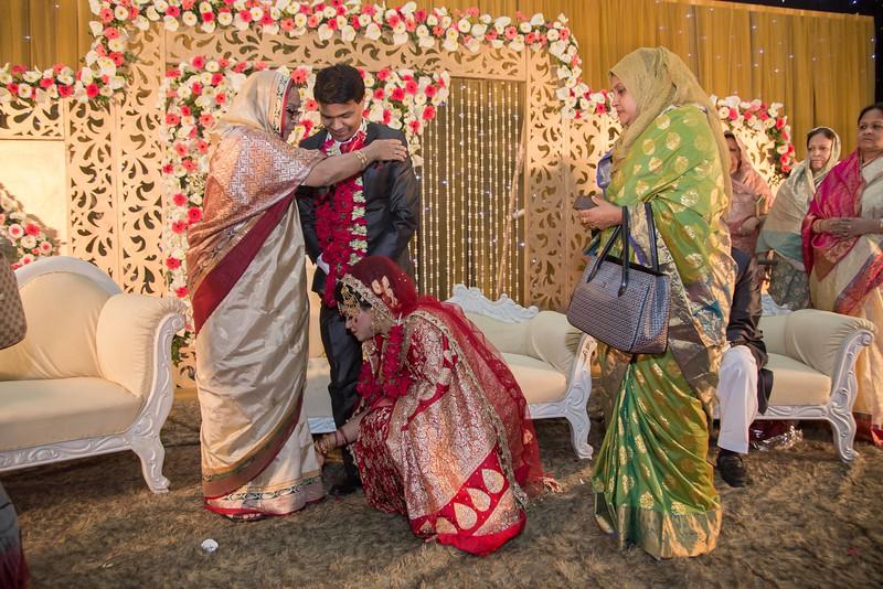 Nakib-00591-Wedding-2015-SnapShot.JPG