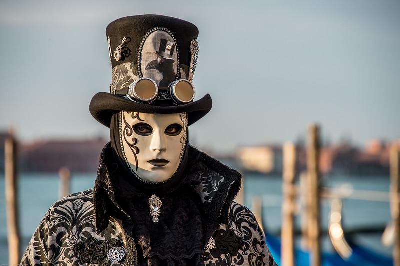Venice 2015 (274 of 442).jpg