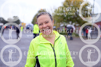 Exeters Great West Run 2018 2