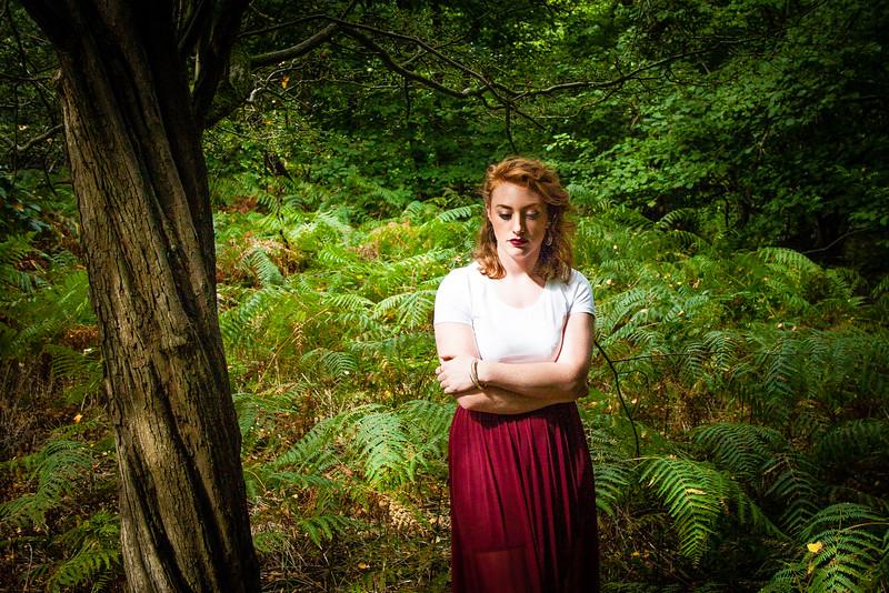 Amber_01 copy.jpg