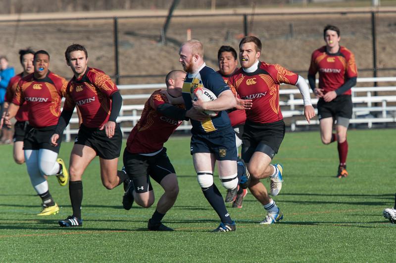 2015 Michigan Rugby vs. Calvin -022.jpg