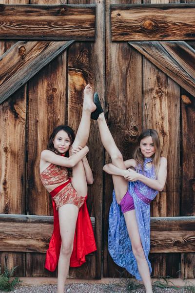 sunshynepix-dancers-4492.jpg
